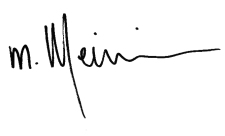 Marilu-Signature