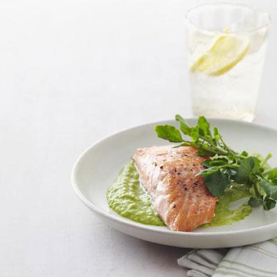 54fe17fd4c369-salmon-pea-puree-recipe-ghk0811-xl