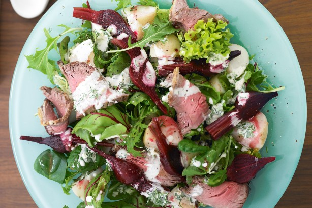 beef-and-beet-salad-10639_l