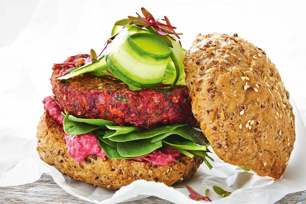 beet-and-bean-burger-29596_l