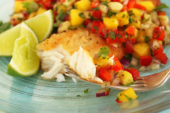 mango-banana-salsa-with-talapia-3