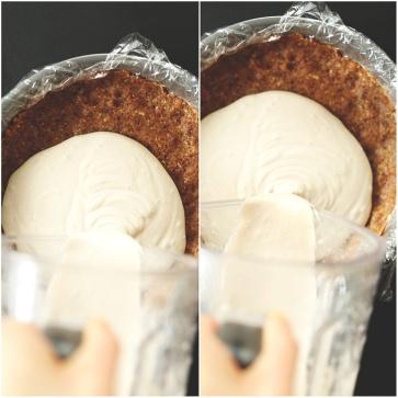 vegan-banana-cream-pie