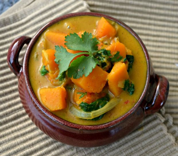 butternut-squash-spinach-curry-resized
